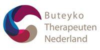 buteyko-therapeuten-nederland-logo-200